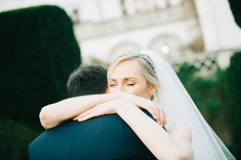 Danesfield House Wedding070