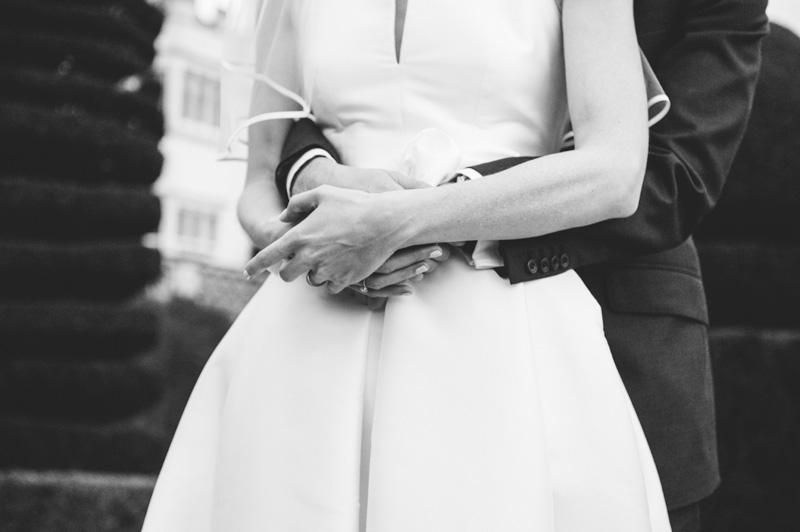 Danesfield House Wedding072