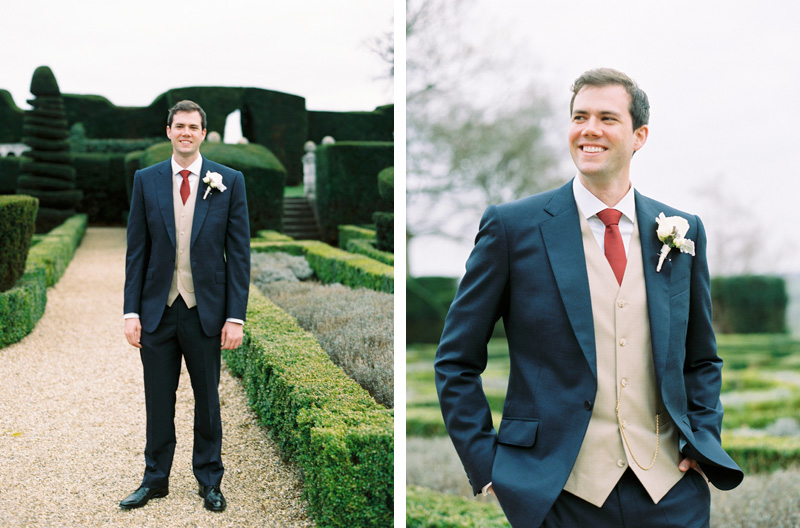 Danesfield House Wedding075