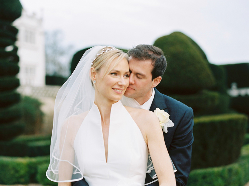 Danesfield House Wedding076