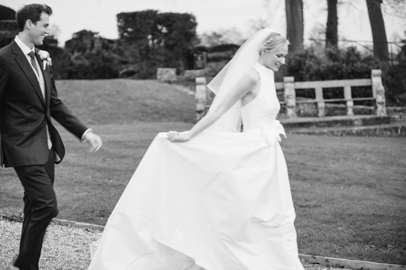 Danesfield House Wedding077