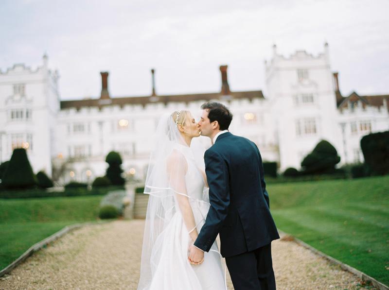 Danesfield House Wedding078