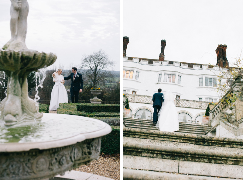 Danesfield House Wedding079