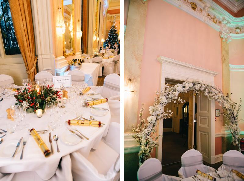 Danesfield House Wedding081