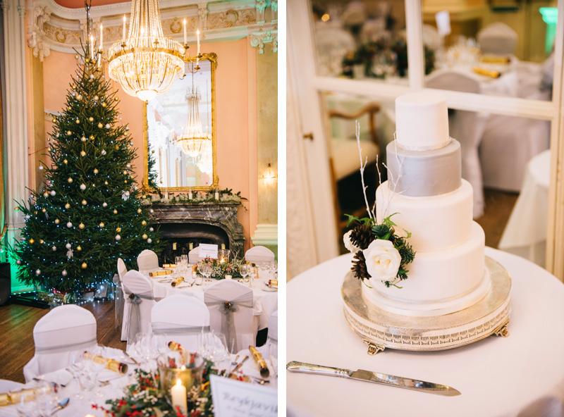 Danesfield House Wedding083