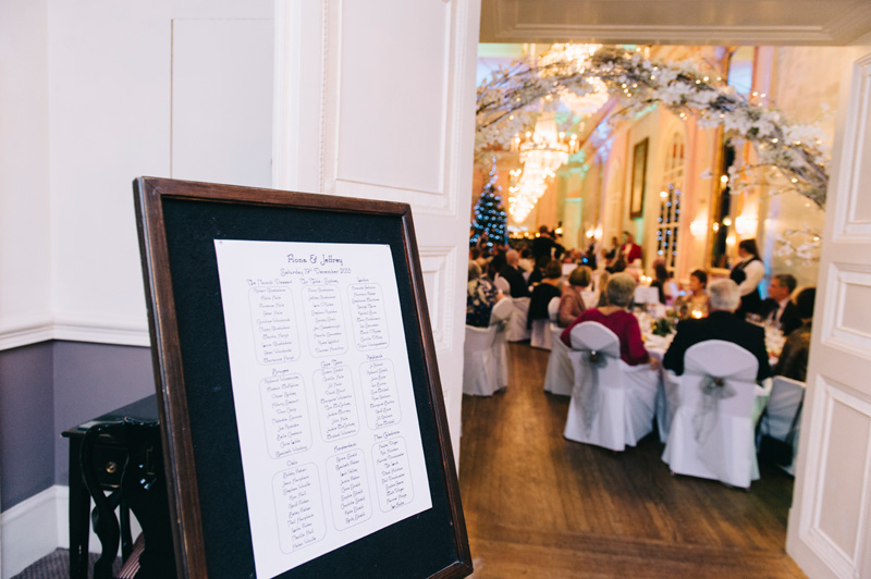 Danesfield House Wedding085