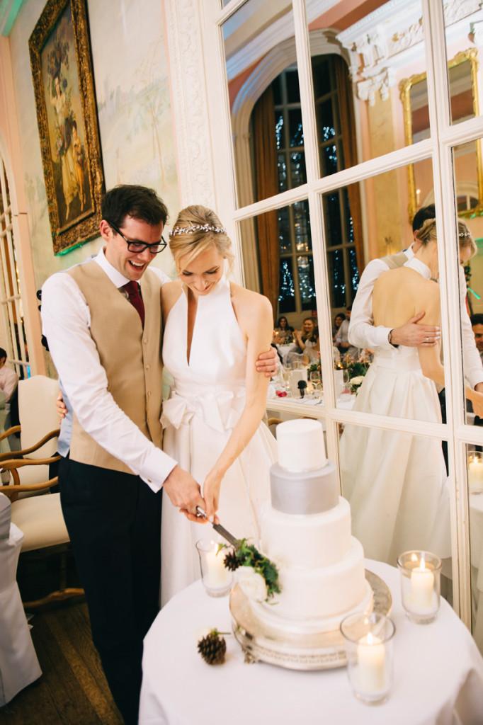 Danesfield House Wedding086