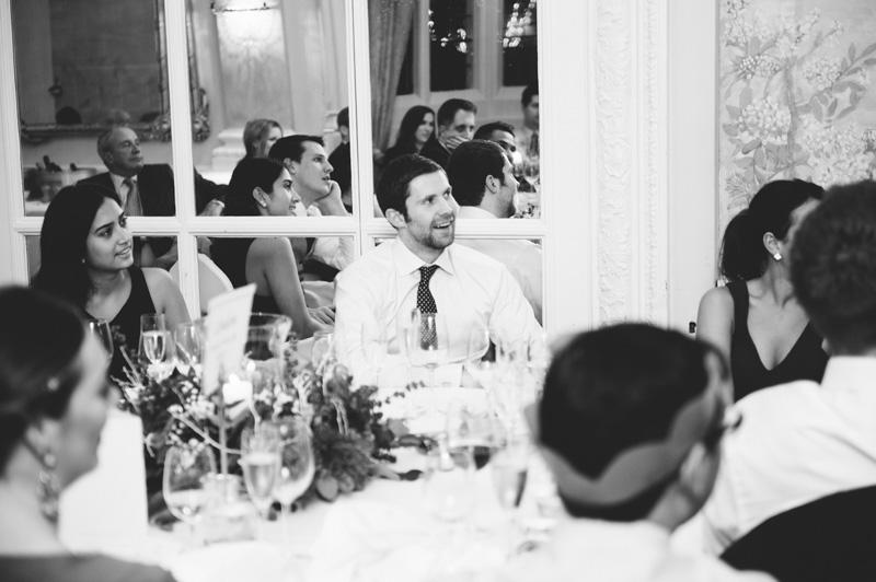 Danesfield House Wedding087