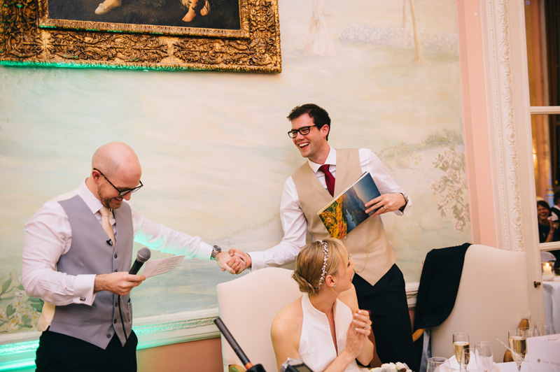 Danesfield House Wedding090
