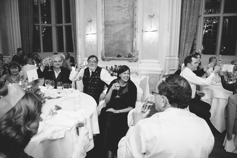 Danesfield House Wedding091