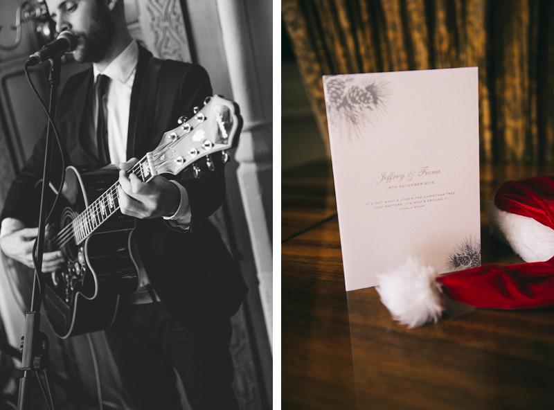 Danesfield House Wedding092