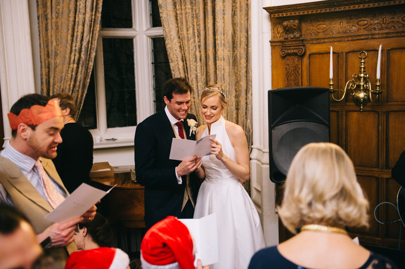 Danesfield House Wedding093