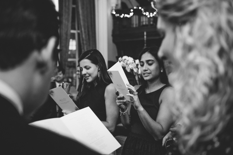 Danesfield House Wedding094