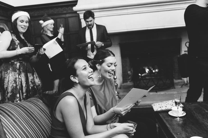 Danesfield House Wedding095