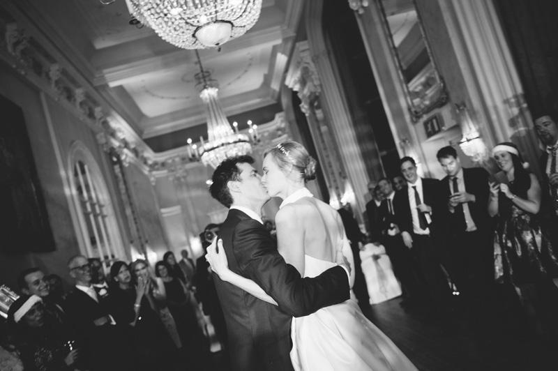 Danesfield House Wedding099