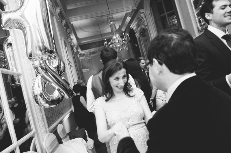 Danesfield House Wedding102