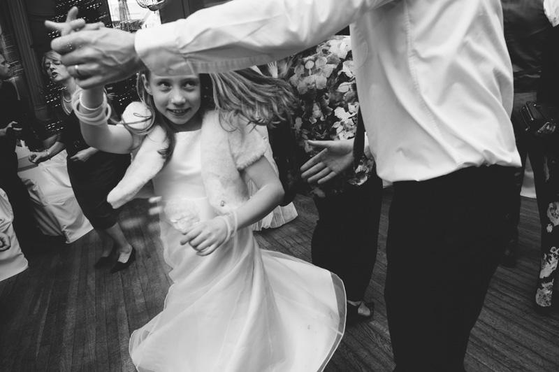 Danesfield House Wedding103
