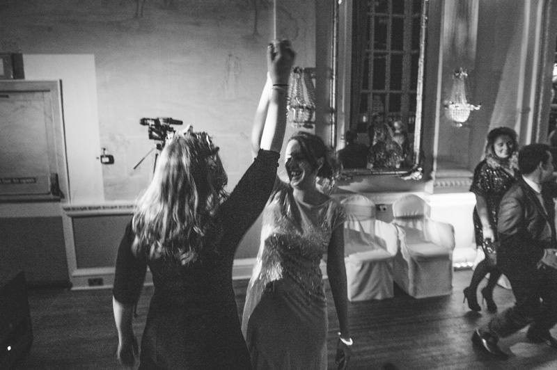 Danesfield House Wedding105
