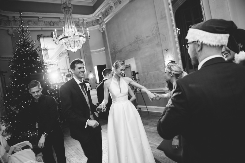 Danesfield House Wedding106