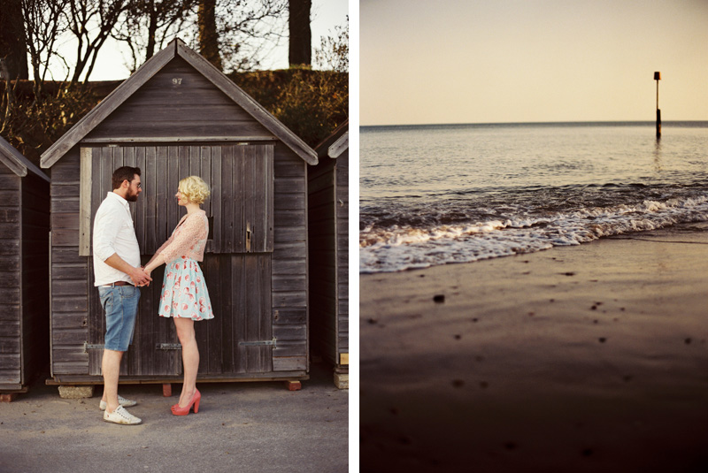 Dorset Engagament session036