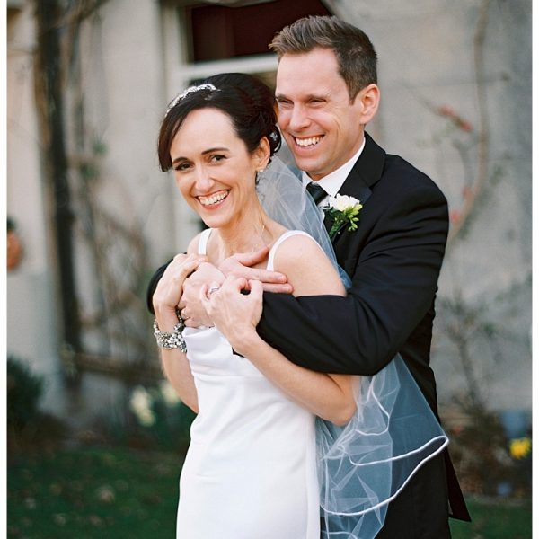 The Pig Brockenhurst, Wedding Photography - Kortney & James