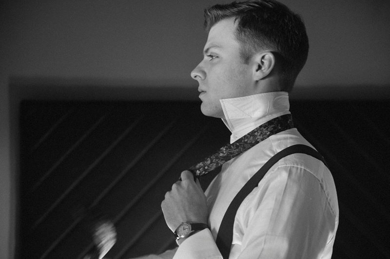 groom style, Cooper Photography
