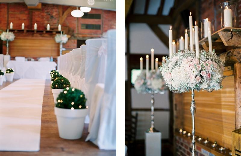 35-Lainston house wedding