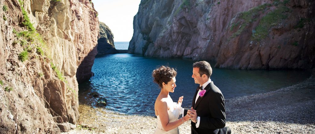 destination weddings photographer image by Cooper Photography