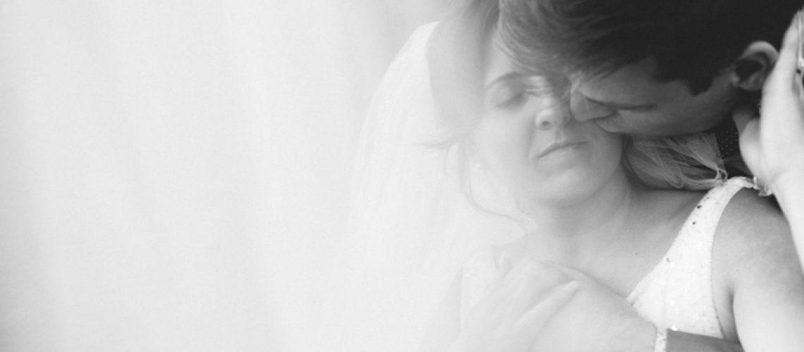 Wedding Photography Training0038